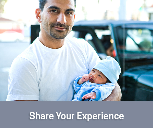 ShareExperience11.jpg