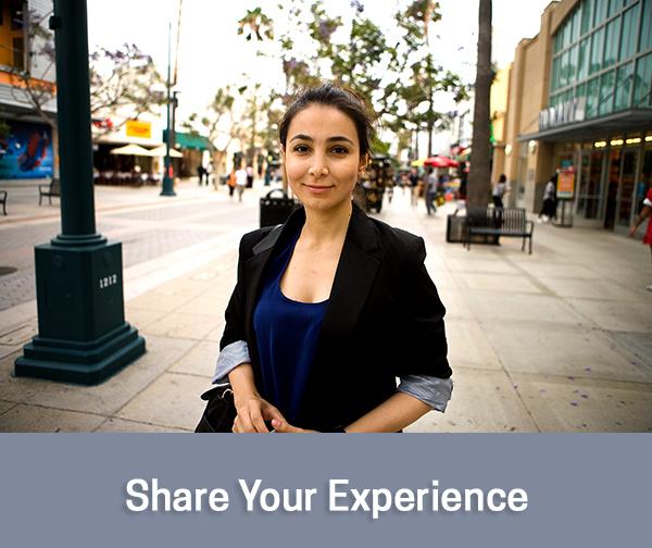 ShareExperience20.jpg