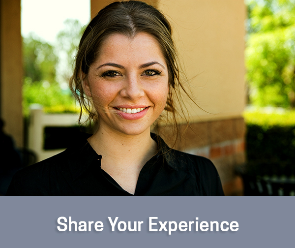 ShareExperience24.jpg