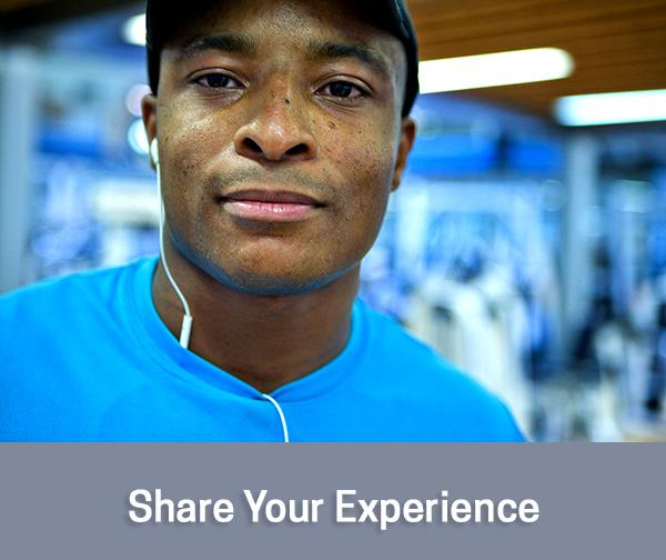 ShareExperience28.jpg
