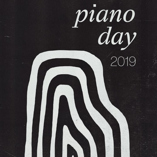 Piano day image.jpg