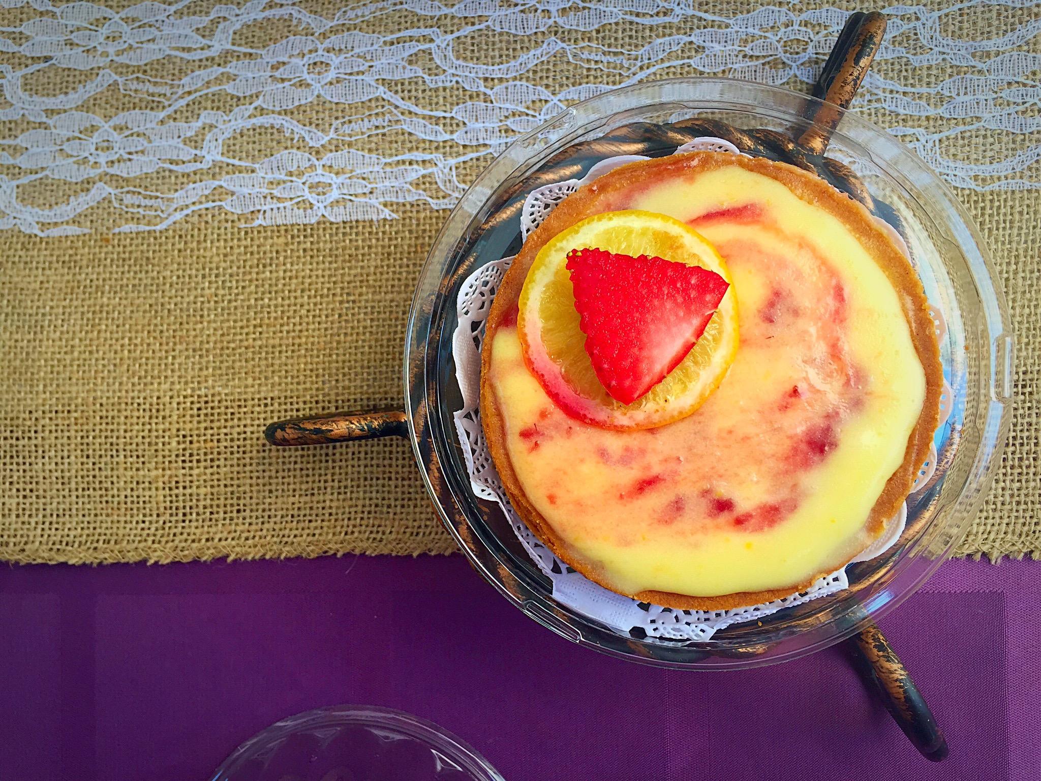 Lemon Strawberry Tart.jpg