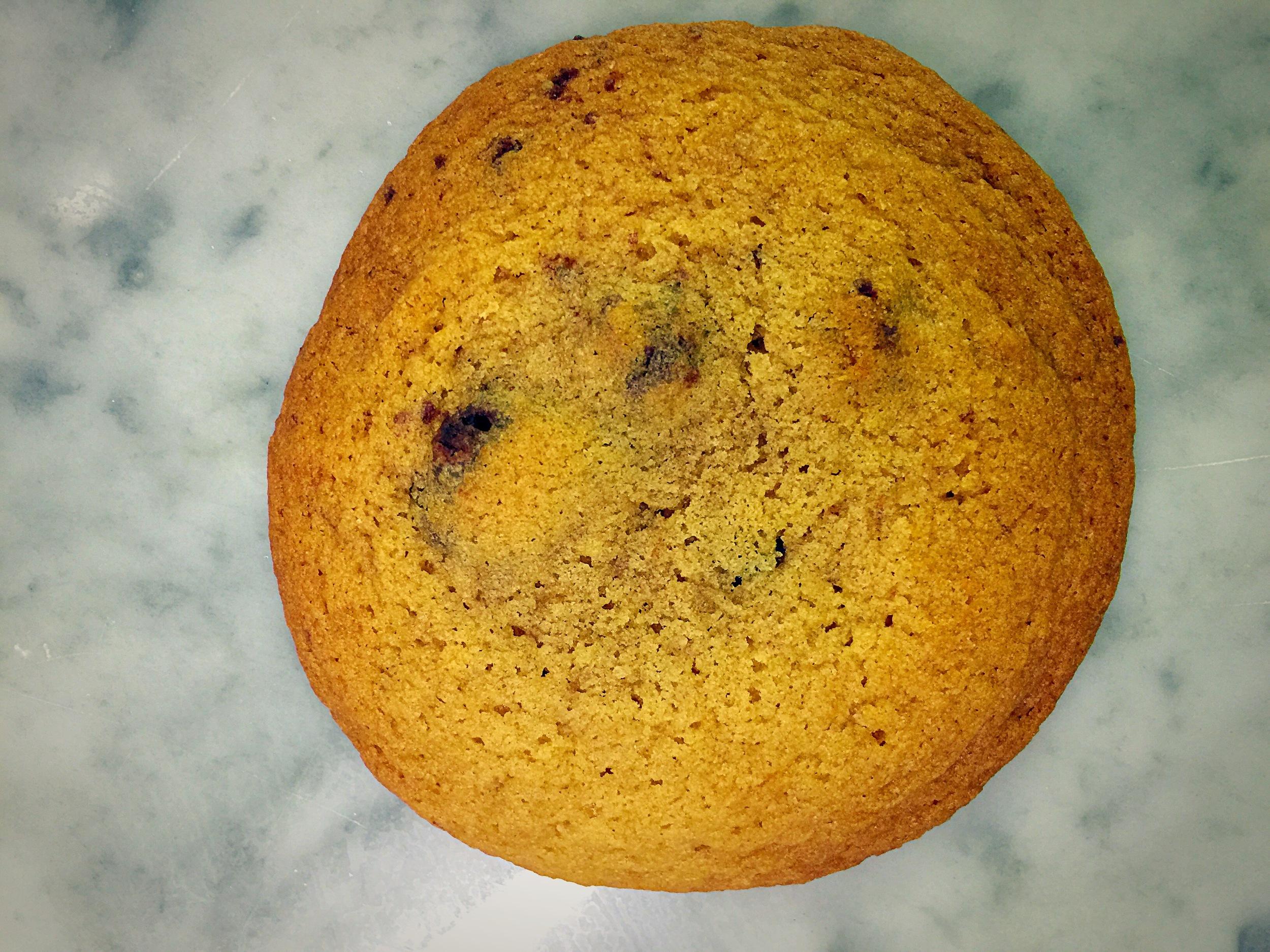 Choc Chunk Cookie.JPG