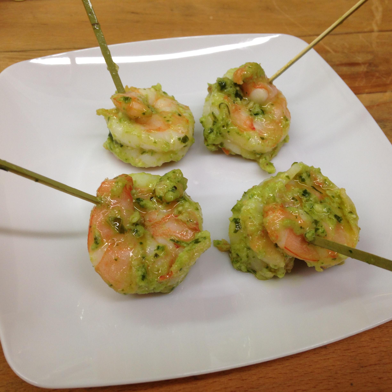 Shrimp Pesto.jpg