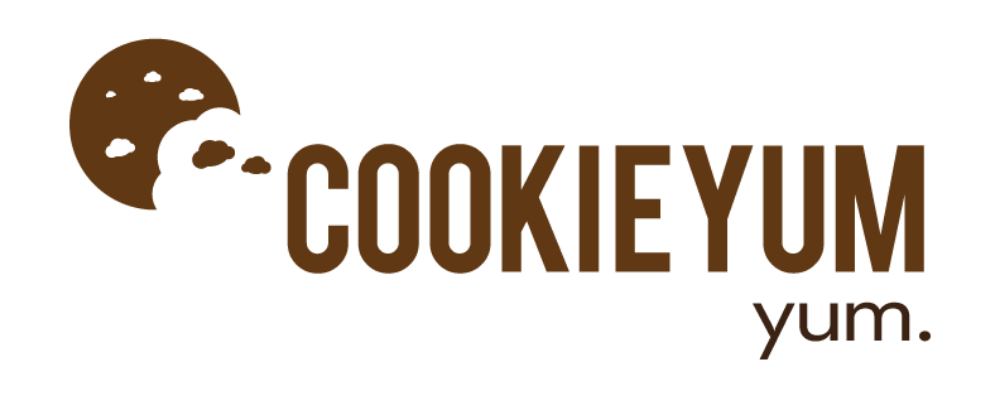 CookieYum_Logo.png