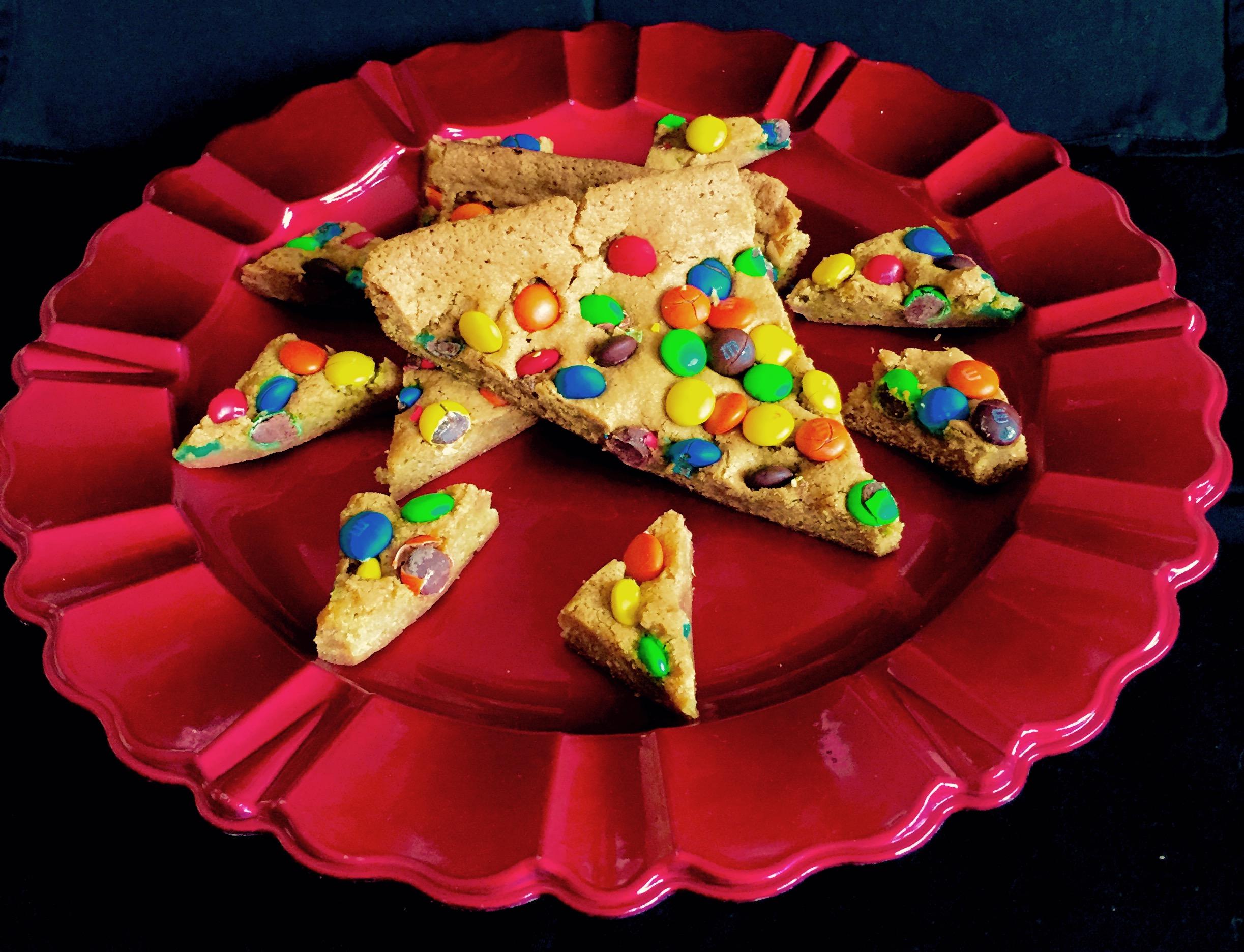 MM Cookie Dough.jpg