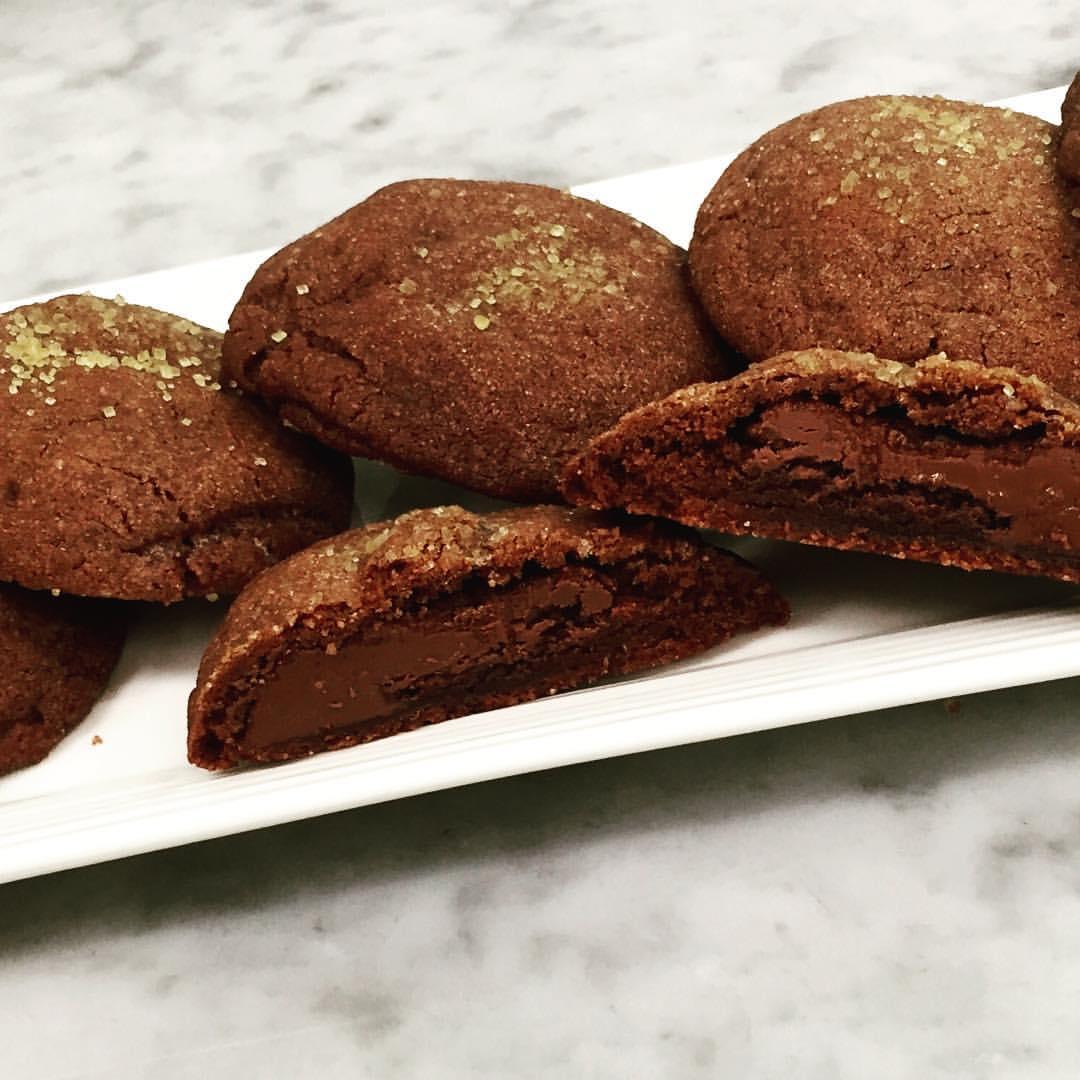 Nutella Stuffed Chocolate Cookie.jpg