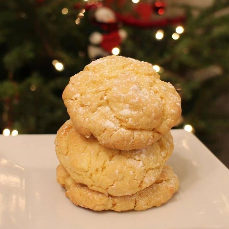 Graces Butter Cookie.jpg