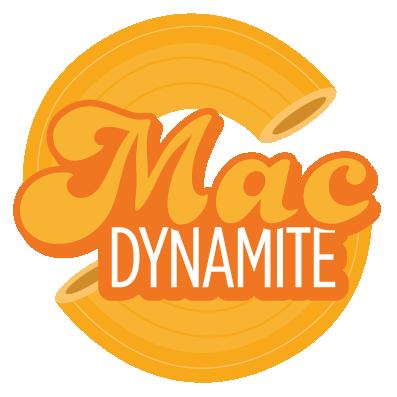 Mac Dynamite_Logo_Final_RGB_110215_LOW.png