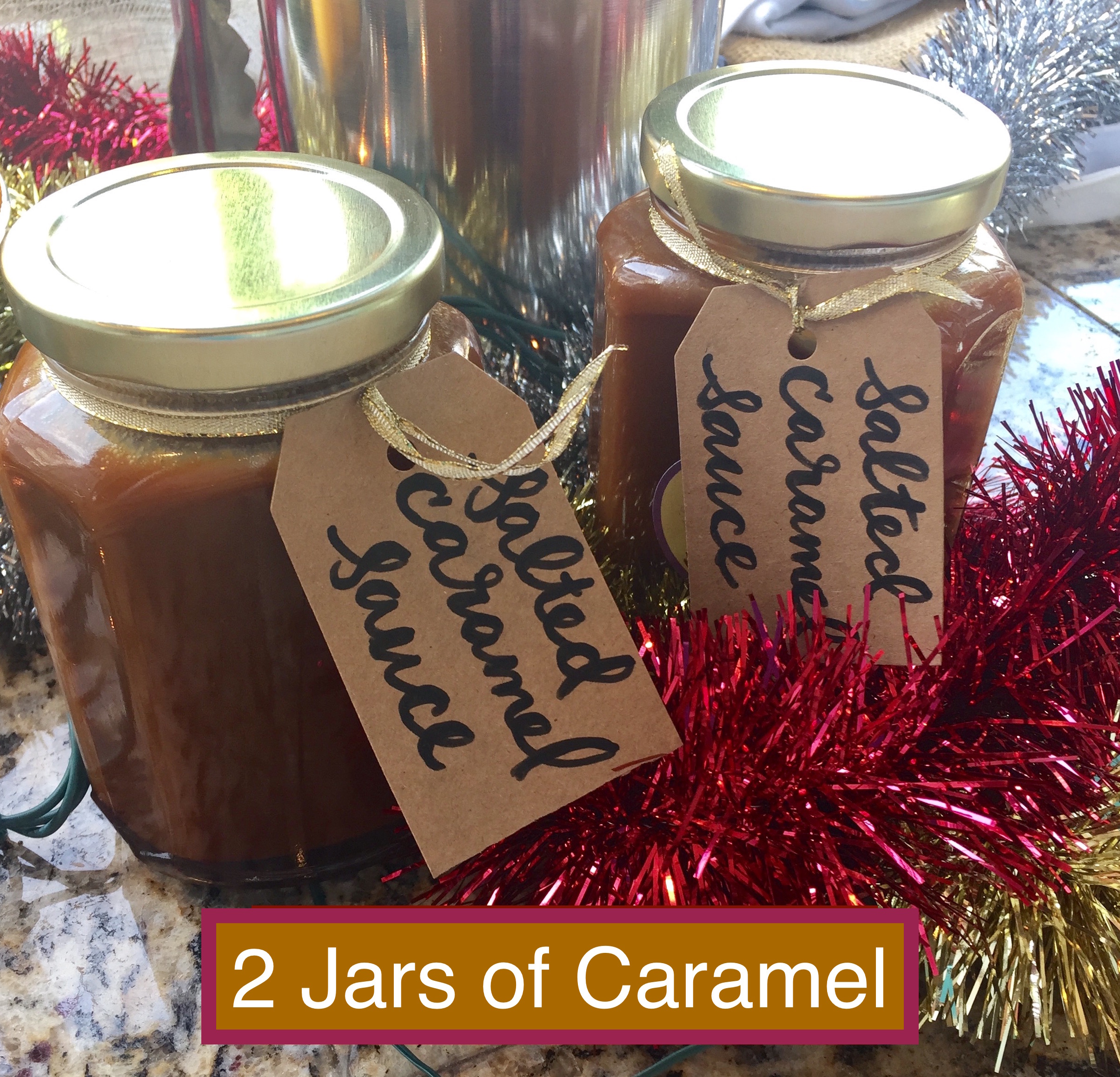 2 Jars of Caramel.jpg
