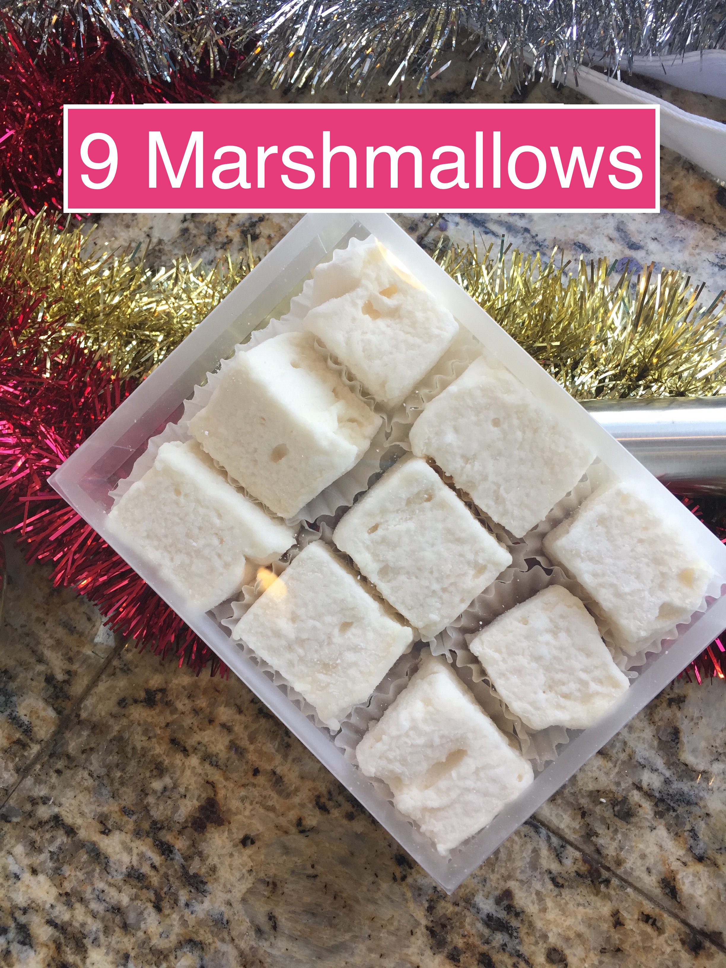 9 Marshmallows.JPG