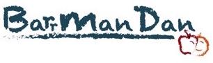 Barrman Dan Logo.jpeg