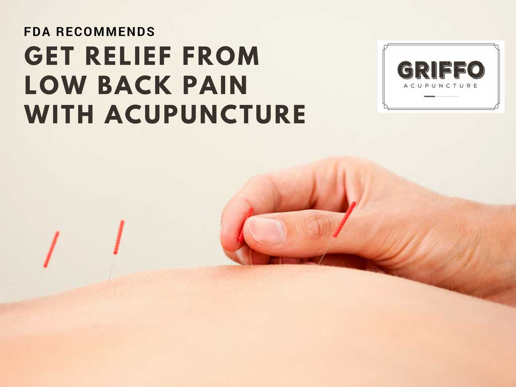 FDA-Recommends-Acupuncture-for-Back-Pain-Relief.jpg