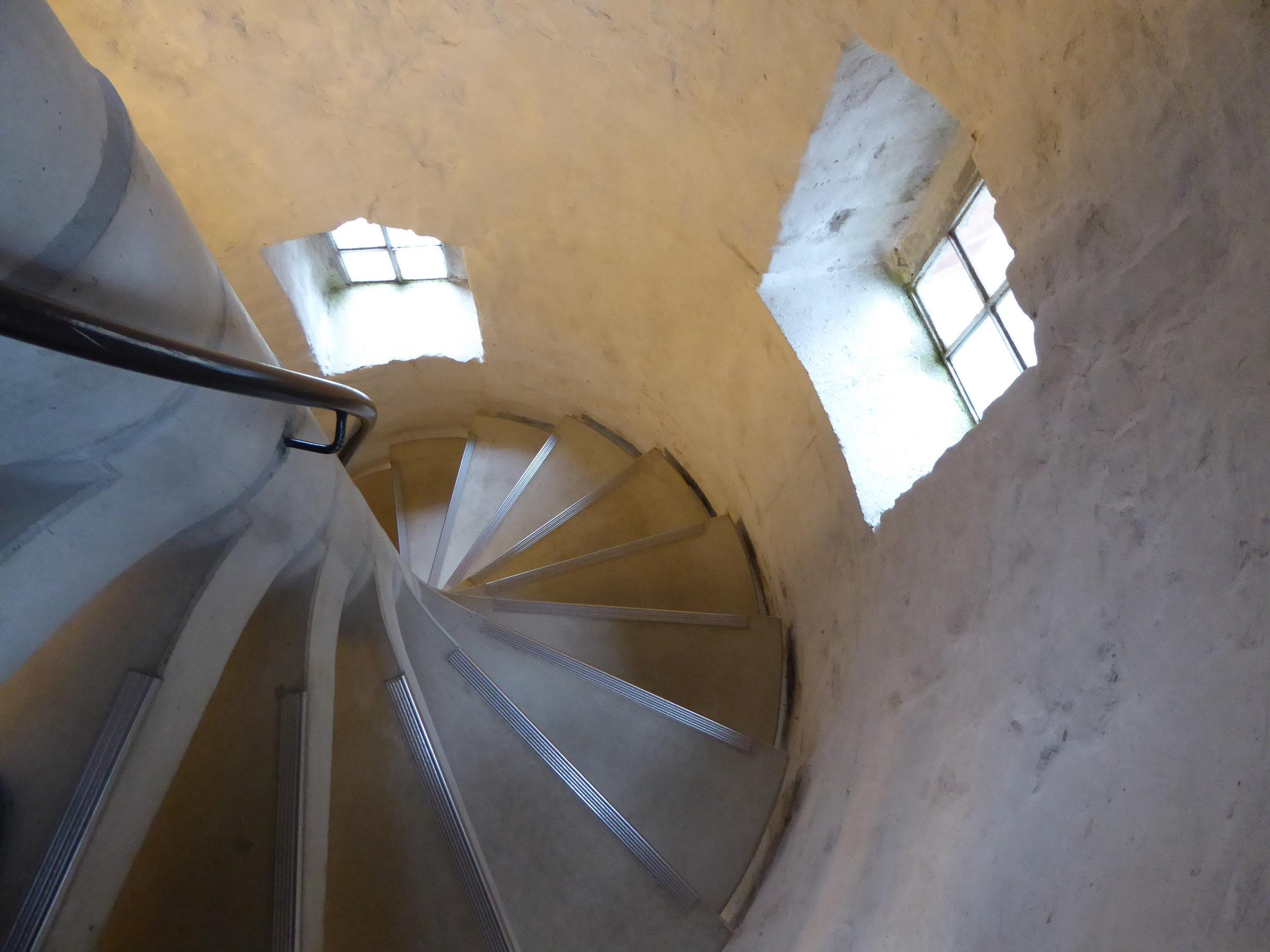 Treppe_1_©BEWAHREN Ferienhaus eG P1010510.jpg