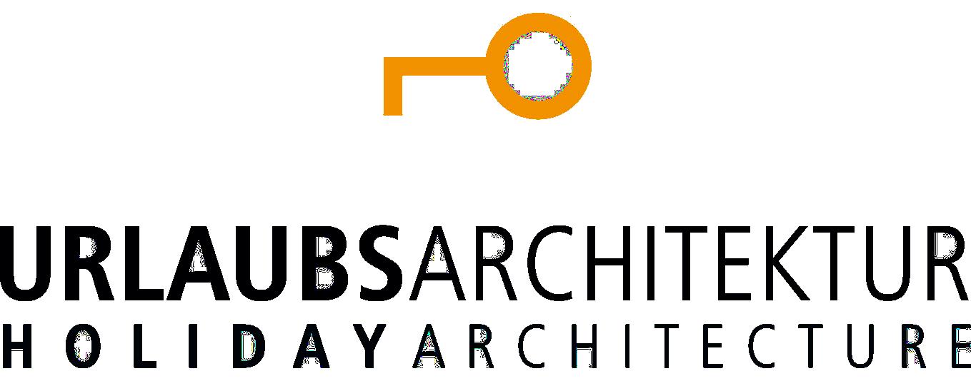 UA Logo Transparent.png