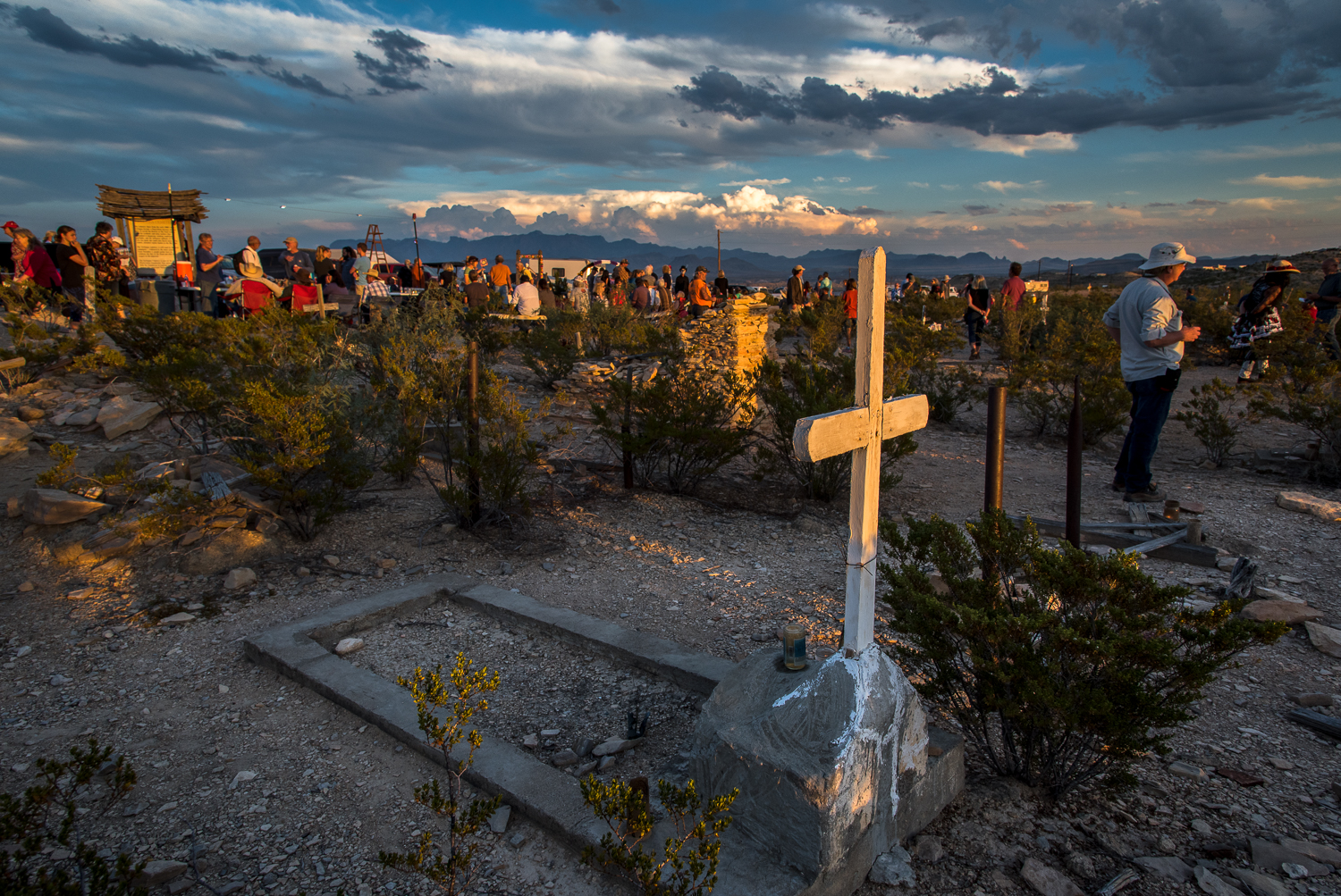 Terlingua_Cemetery_Day_of_the_Dead.jpg