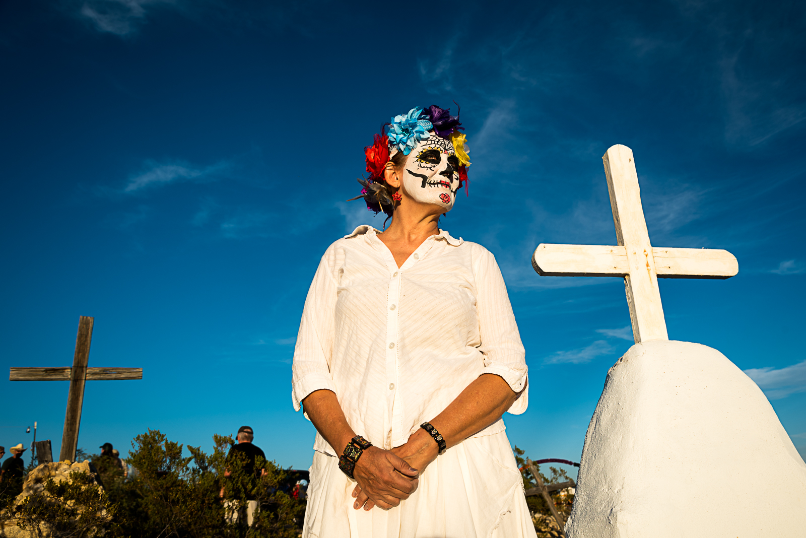 Terlingua_DayoftheDead_Sharon_McClanahan.jpg
