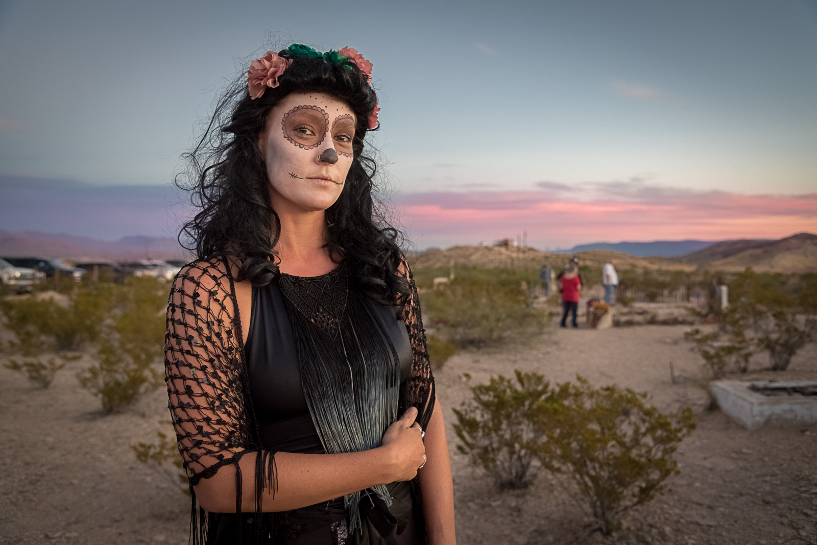 Terlingua_DayoftheDead_lady.jpg