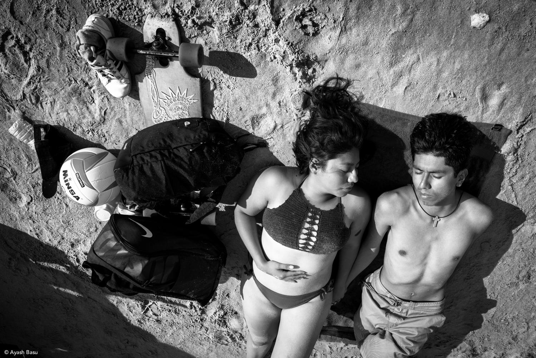 ConeyIsland_AyashBasu_Beach Life.jpg