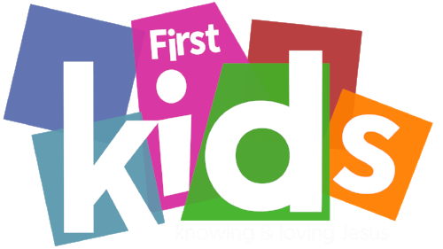 First Kids Logo ALL WHITE LETTERS.png