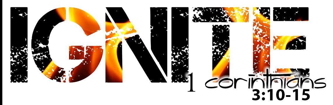 Ignite Logo vector 3.png