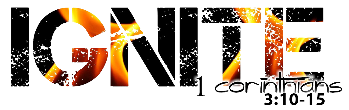 Ignite Logo vector 3.png