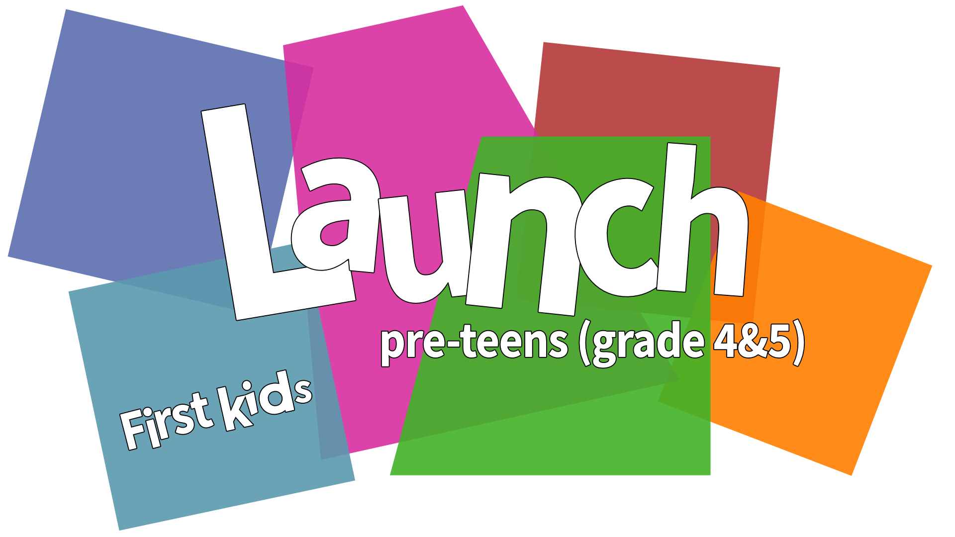First Kids Logo LAUNCH all white.jpg
