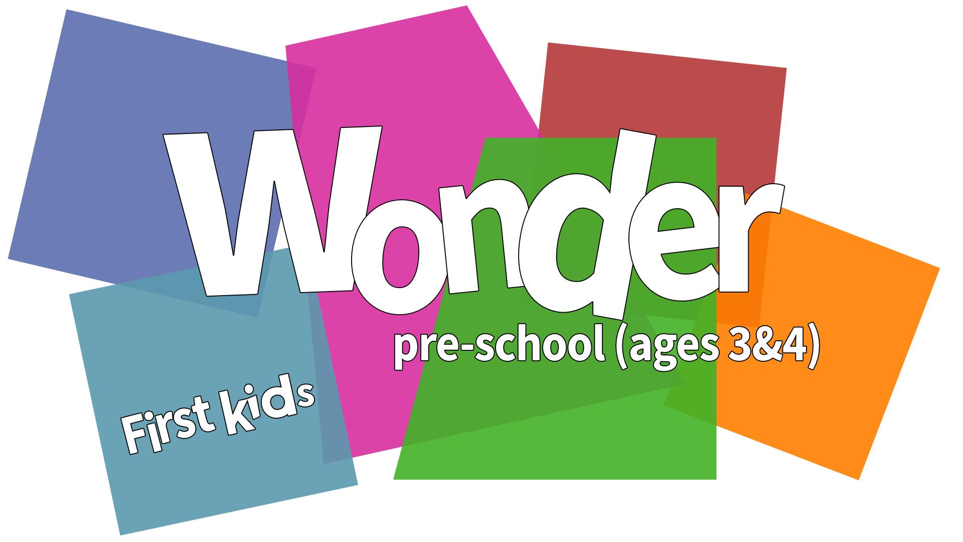 First Kids Logo WONDER all white.jpg