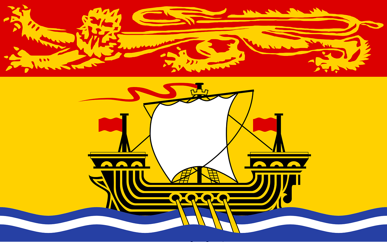 New Brunswick Flag 1.png