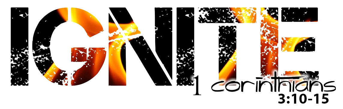 Ignite-Logo-vector-4.png