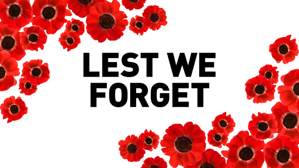 Remembrance Lest We Forget 1.png