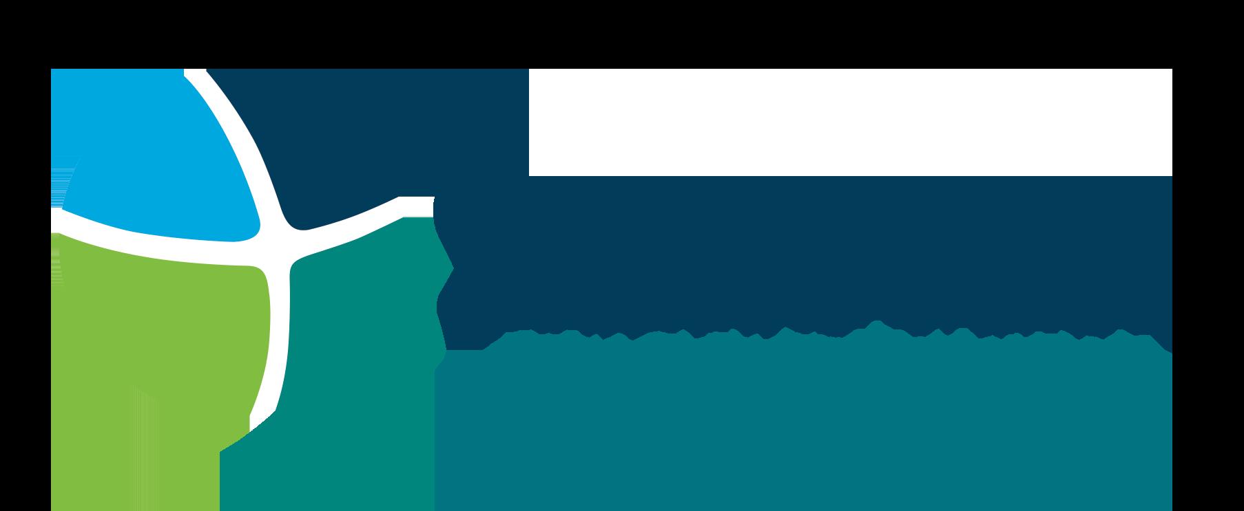 CABC Logo Landscape.png