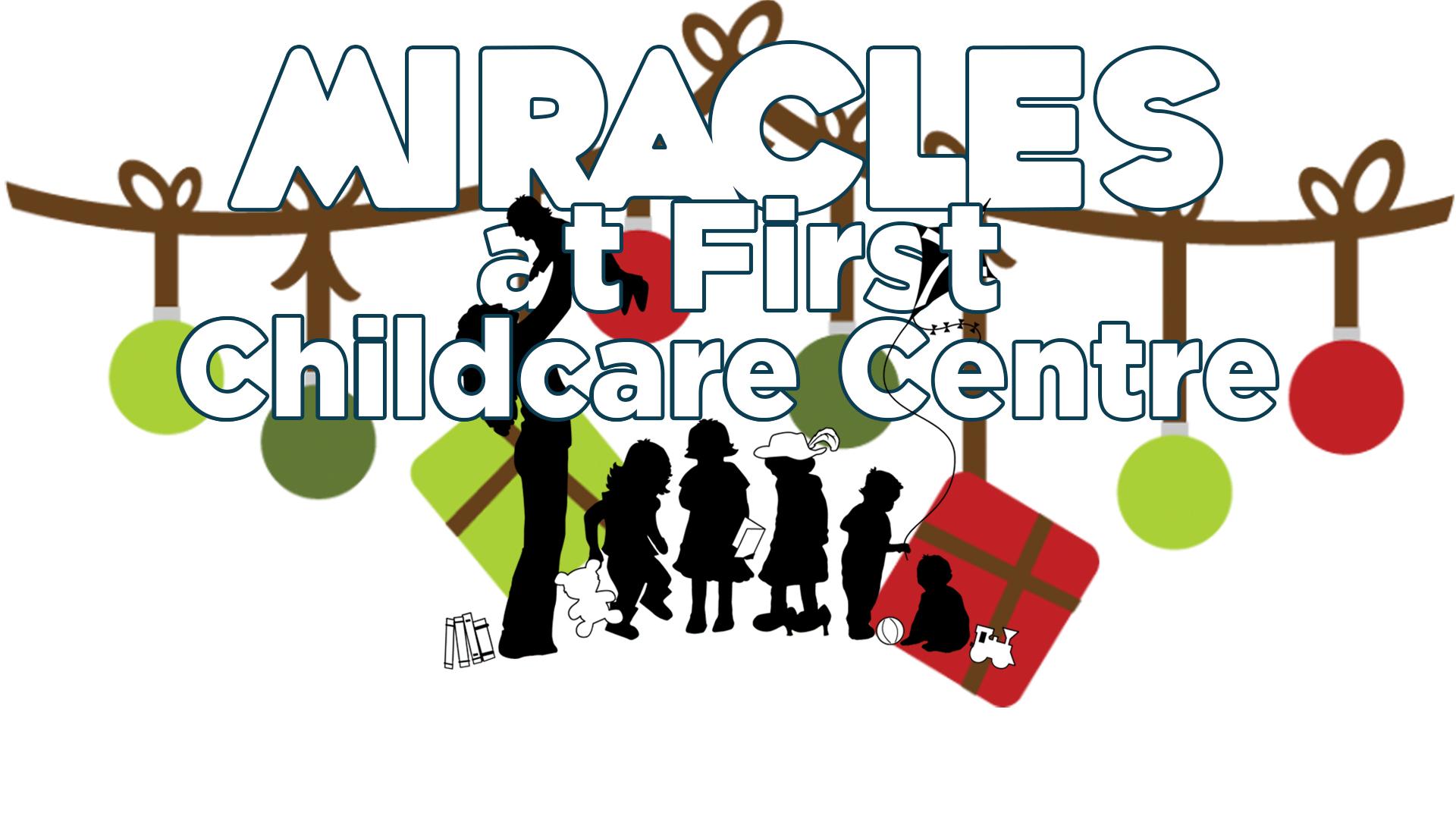 Miracles Christmas Web Version.jpg