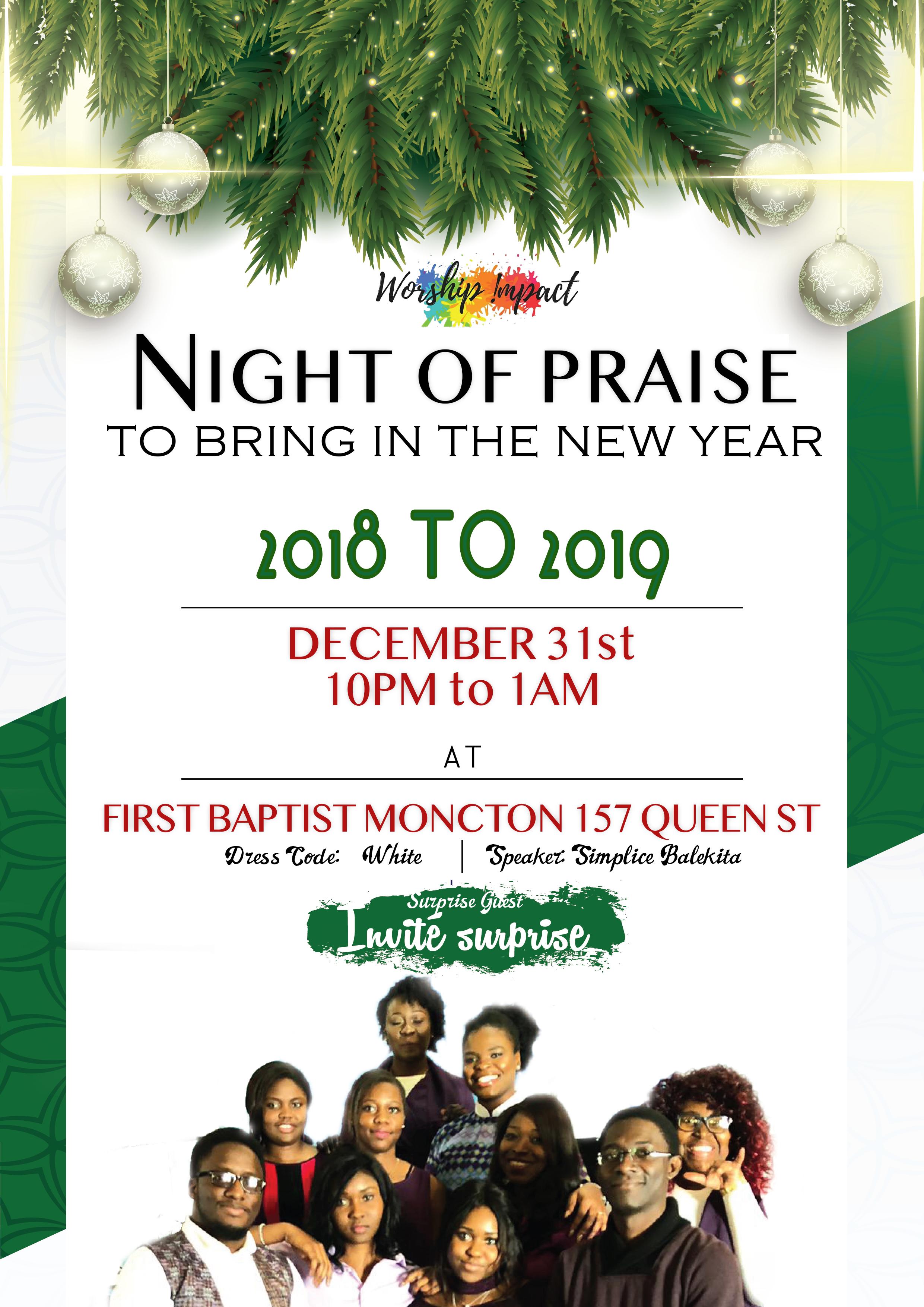 Night of Praise Dec 31 2018 Poster.jpg