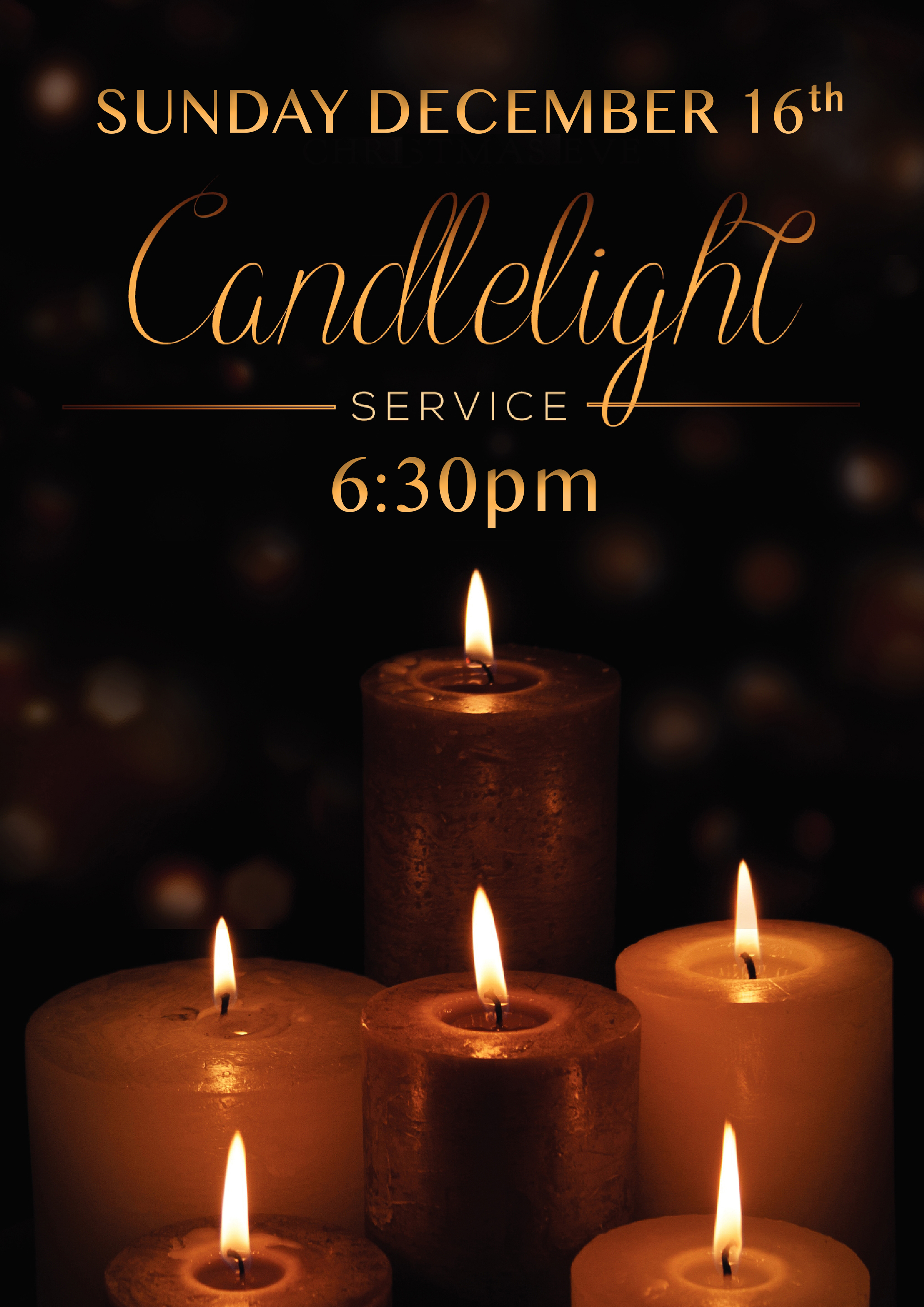 Candlelight Service Poster Size.jpg