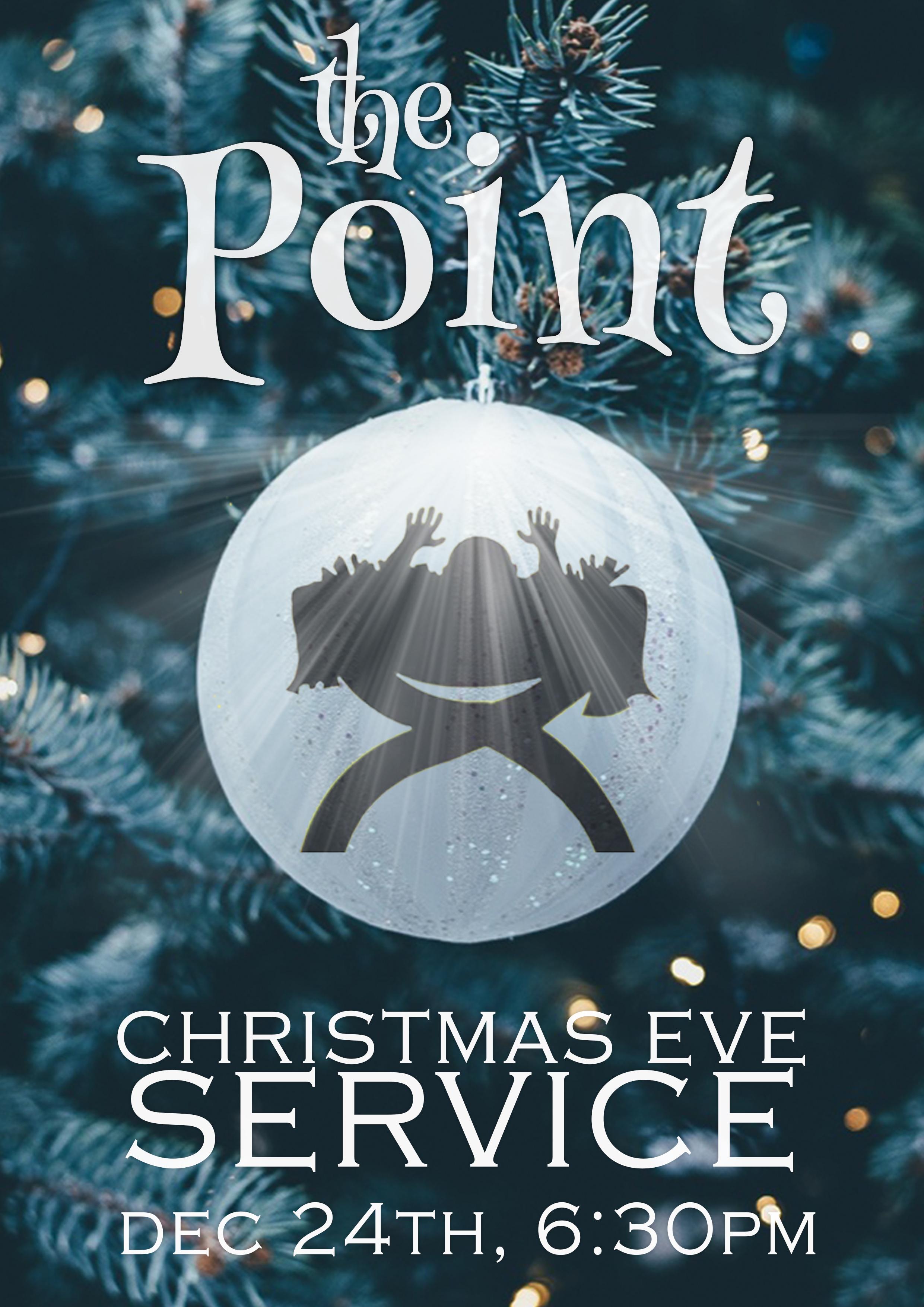 Christmas Eve 2018 Service Poster Size.jpg