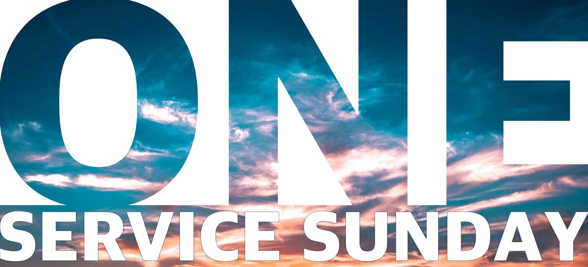 One-Service-Sunday-New.jpg