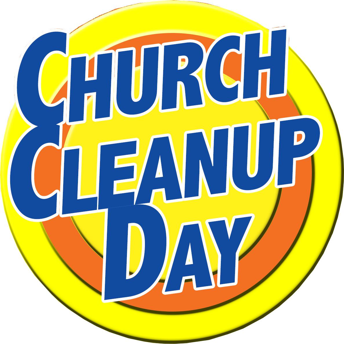 Church-Clean-Up-Day-Logo.jpg