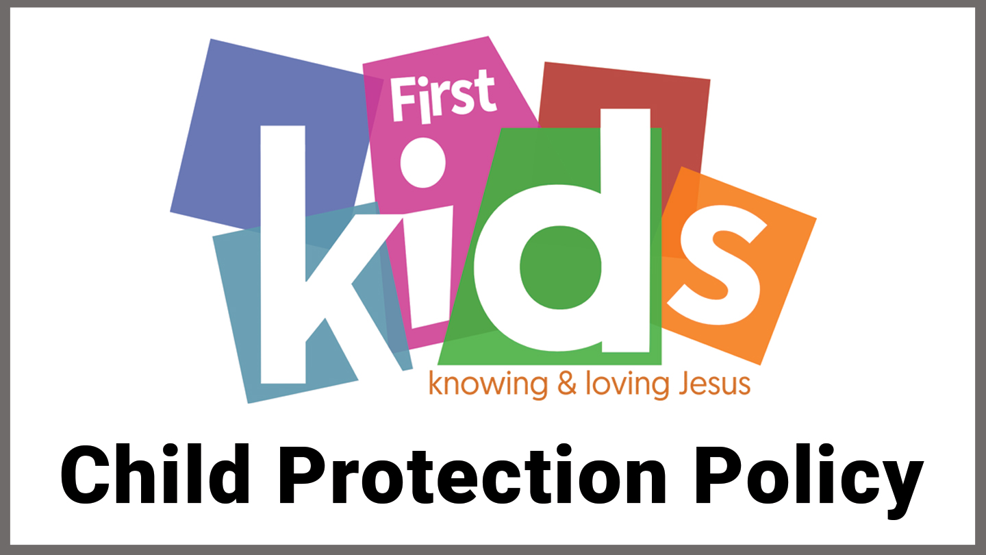 Child Protection Policy Pic.jpg
