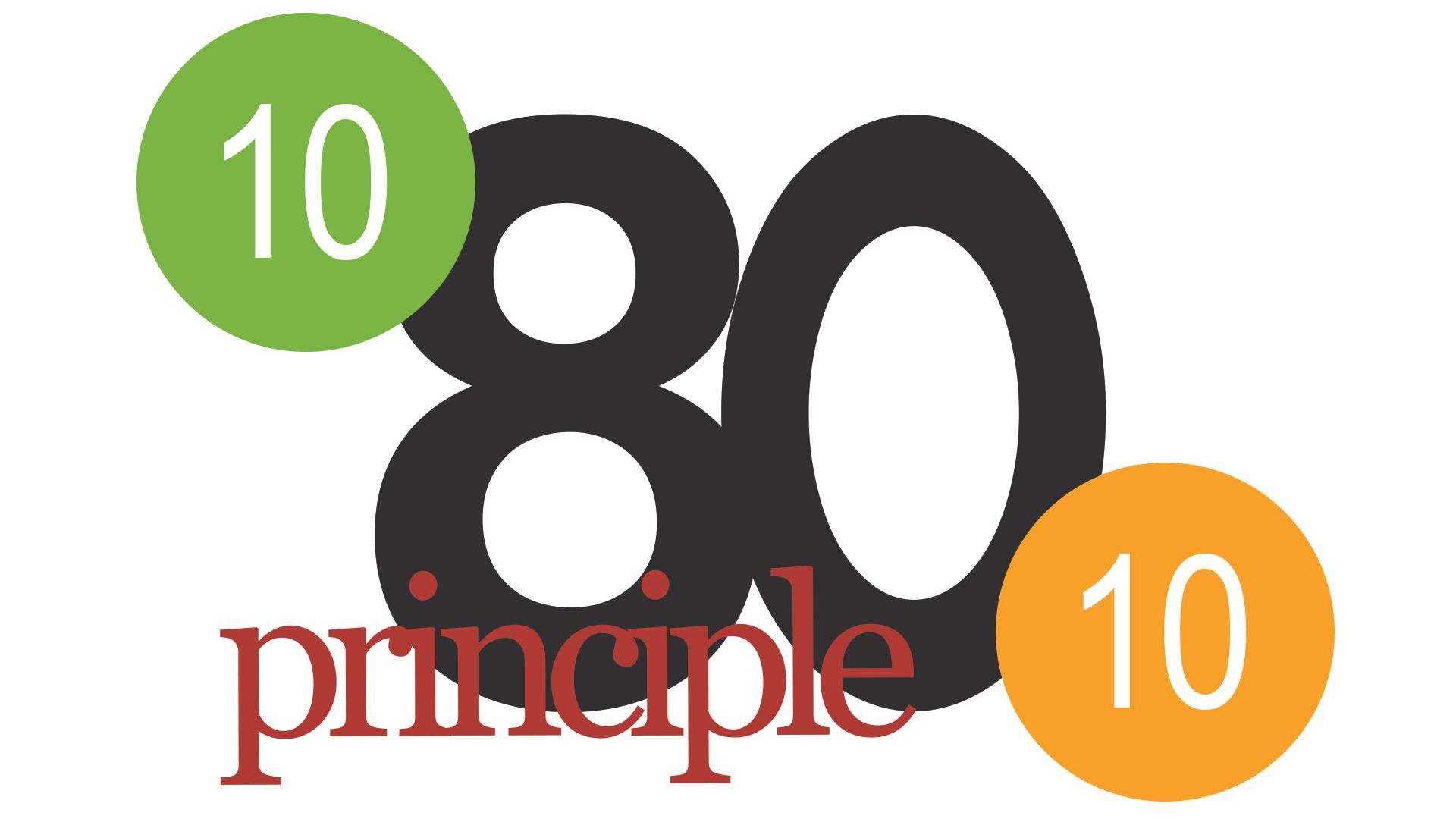 10 10 80 principle.jpg