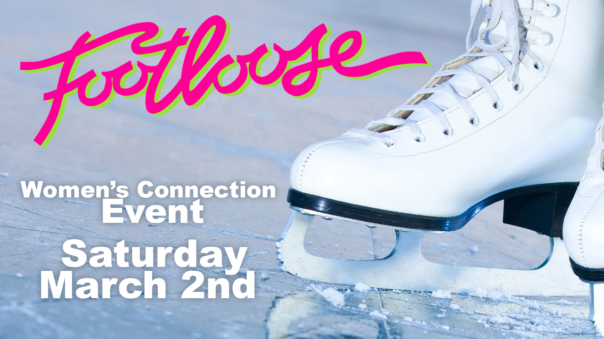 Footloose Event March 2nd 2019.jpg