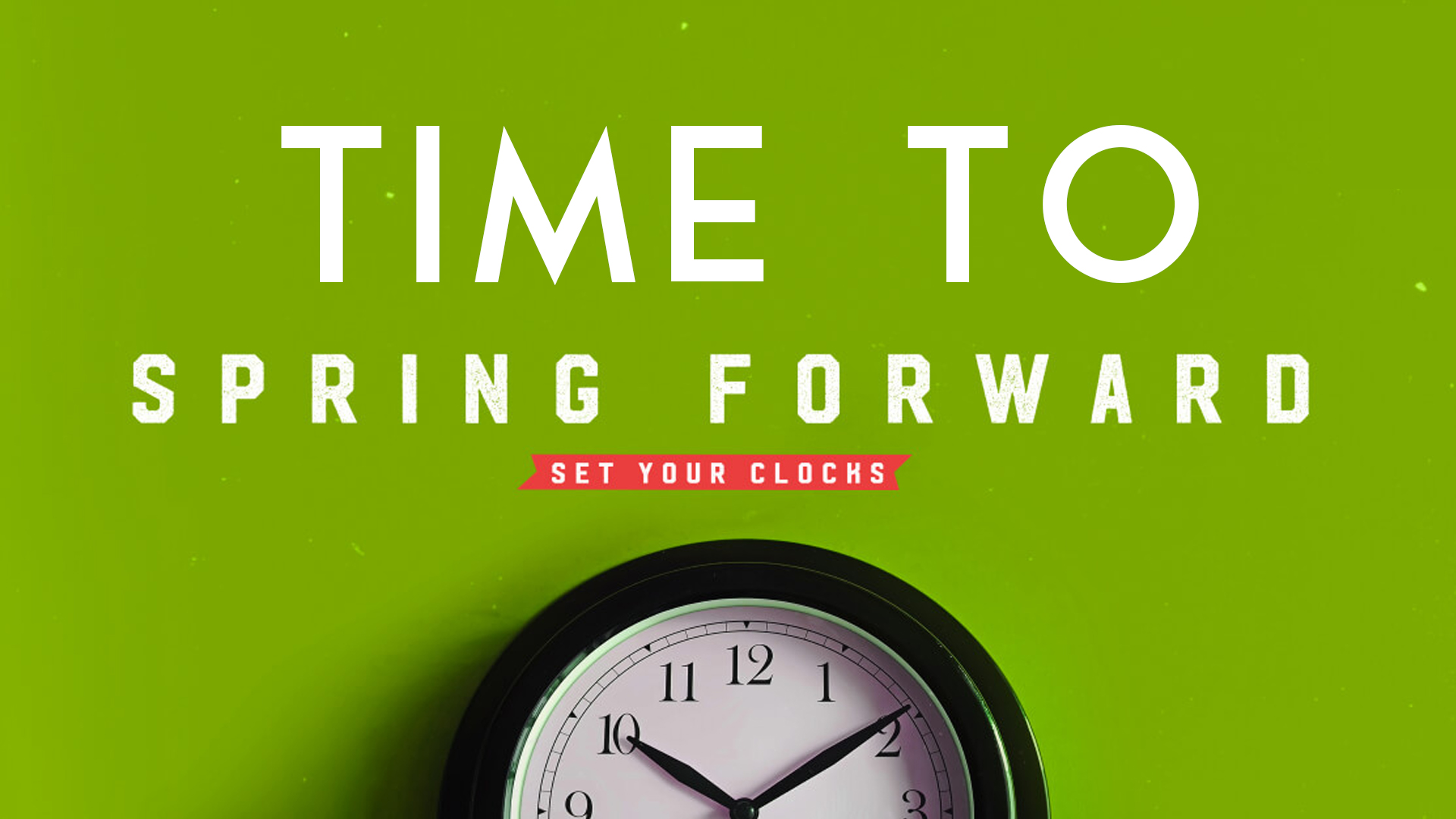 Spring Forward 2019 Version 2.jpg
