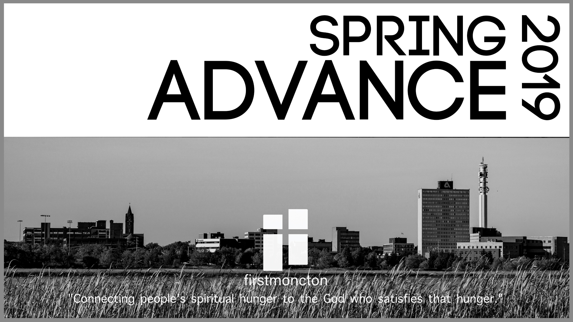 Spring Advance Website Download.jpg