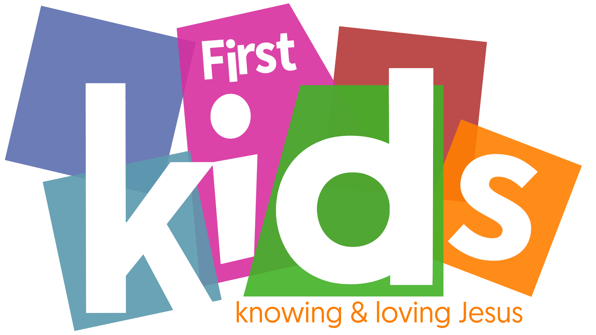 First Kids Logo ORANGE LETTERS.jpg