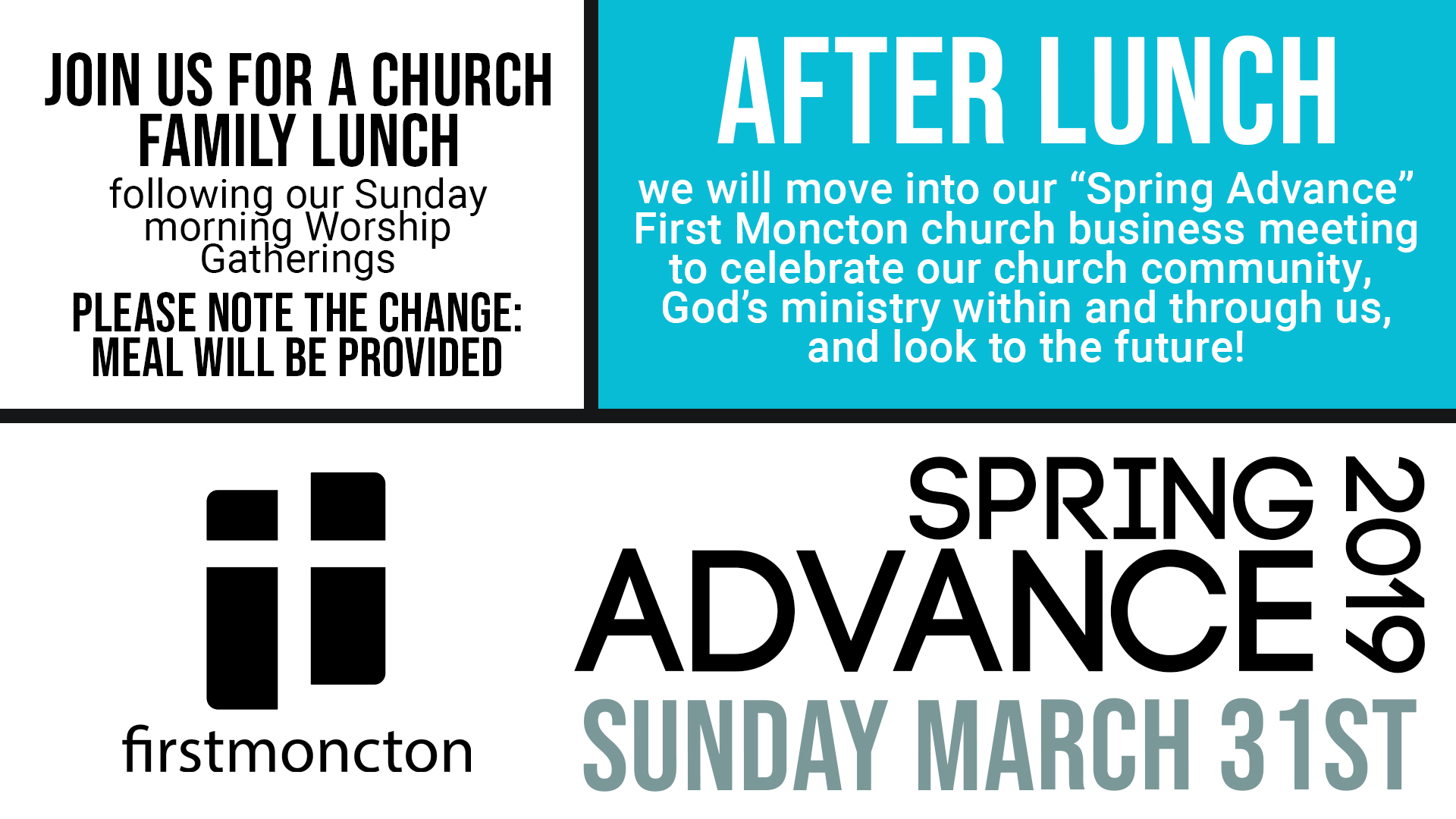 Spring Advance Announcement Slide ADJUSTED MAR 22nd.jpg
