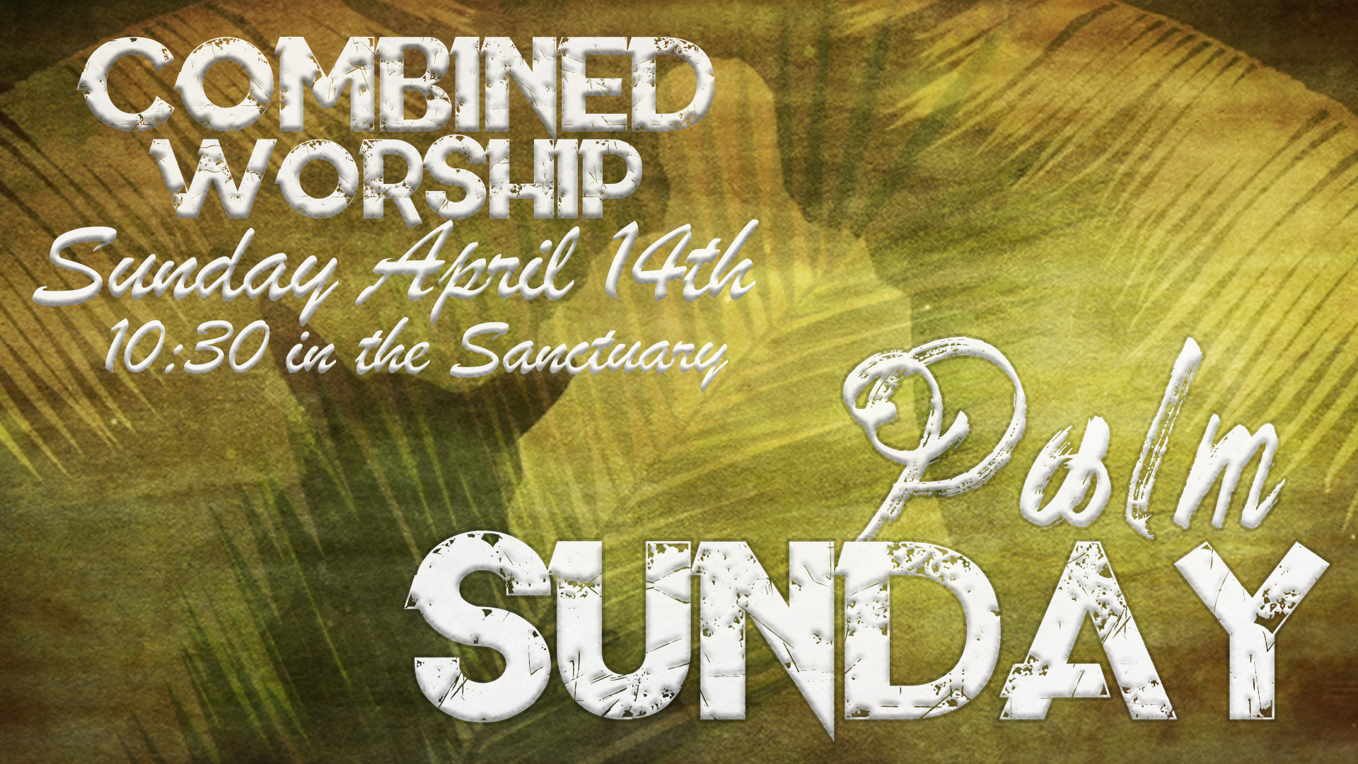 Palm Sunday Slide 2019.jpg