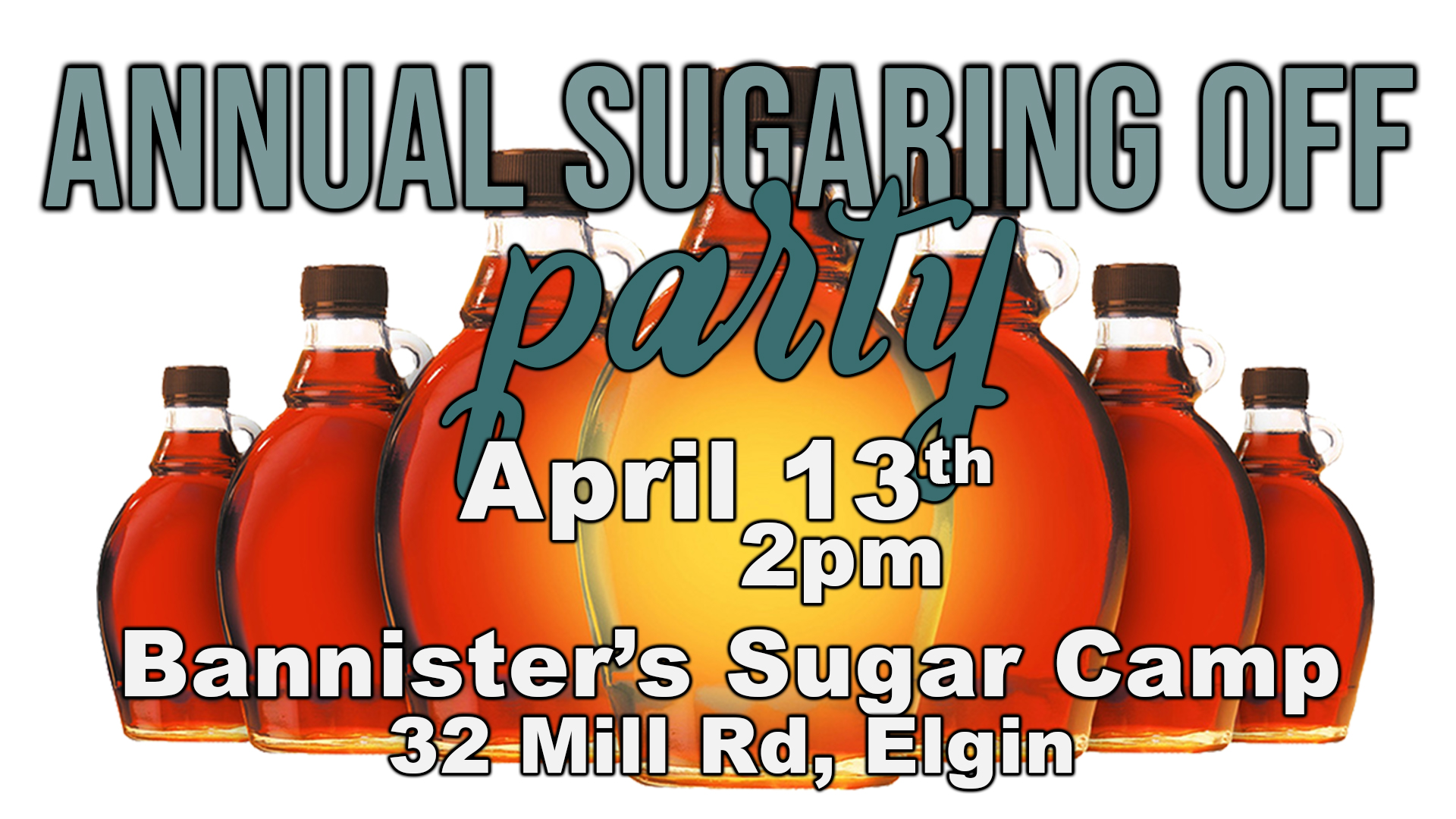 Sugaring Off Party.jpg