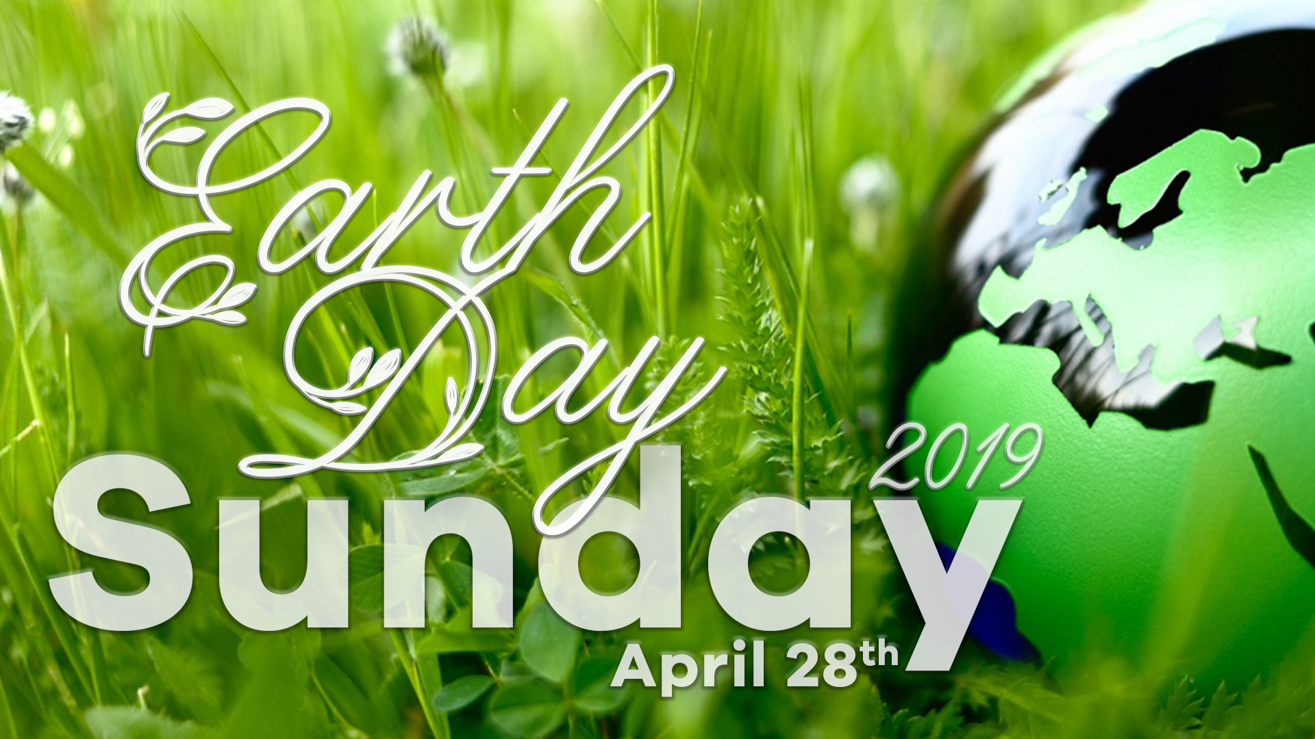 Earth Day 2019.jpg