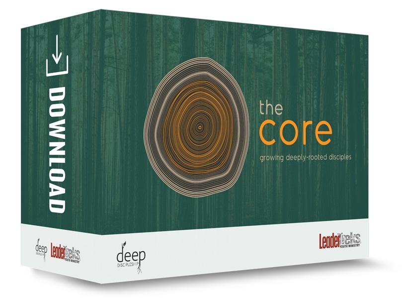 the+core.jpg