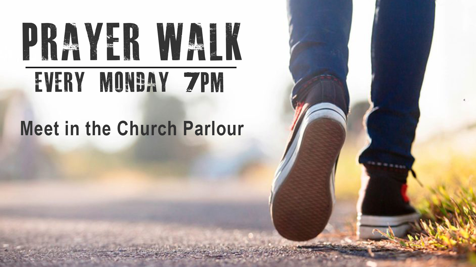 Prayer Walk Slide.jpg